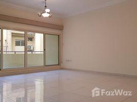 3 Bedrooms Apartment for rent in Naif, Dubai Al Maktoum Hospital RD Building