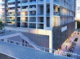 1 Bedroom Property for sale in , Abu Dhabi Al Maryah Vista