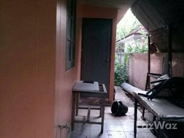 2 Bedrooms House for sale in Pong Yaeng, Chiang Mai Natchanan House