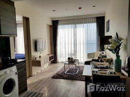 1 Bedroom Condo for rent in Nong Prue, Pattaya Aeras