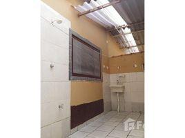 圣保罗州一级 Pesquisar Balneário Aclimação, Itanhaém, São Paulo 2 卧室 屋 租