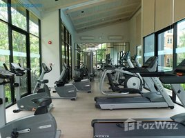 Studio Property for sale in Fa Ham, Chiang Mai D Condo Nim