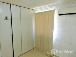 3 Habitaciones Casa en venta en Vista Alegre, Panamá Oeste RESIDENCIAL LA REINA, NO. 147 147, Arraiján, Panamá Oeste