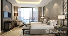 Available Units at Angsana Oceanview Residences