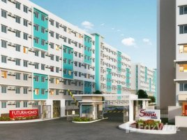 2 Bedrooms Property for sale in Davao City, Davao Centro Spatial Davao