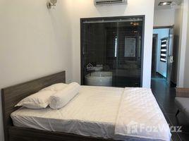 巴地頭頓省 Thang Tam Bán nhà phố đẹp đang làm homestay, Phường Thắng Tam, Vũng Tàu 5 卧室 屋 售