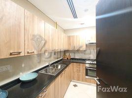 1 Bedroom Apartment for rent in , Abu Dhabi Azure at Al Reem