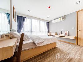 2 Bedrooms Condo for rent in Khlong Tan Nuea, Bangkok CV 12 The Residence