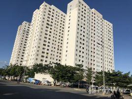 2 Phòng ngủ Căn hộ bán ở Phường 2, TP.Hồ Chí Minh Chung cư 1050 Chu Văn An