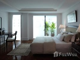 3 Bedrooms Condo for rent in Khlong Toei Nuea, Bangkok Jaspal Residence 2
