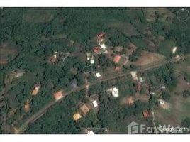 N/A Immobilier a vendre à , Bay Islands Just off Rocky Hill Airport Rd, Utila, Islas de la Bahia
