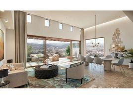 3 Habitaciones Apartamento en venta en Tumbaco, Pichincha S 108: Beautiful Contemporary Condo for Sale in Cumbayá with Open Floor Plan and Outdoor Living Room