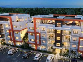 недвижимость, 3 спальни на продажу в , Santiago Garden Life Residences