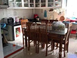 3 Phòng ngủ Nhà mặt tiền cho thuê ở An Hoa, Đồng Nai Cho thuê nhà dài hạn măt Quốc Lộ 51, giá 15tr/tháng