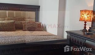 2 غرف النوم عقارات للبيع في NA (Tanger), Tanger - Tétouan Joli appart F3 meublé Iberia