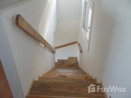 3 Habitaciones Casa en venta en San Antonio, Valparaíso San Antonio, Valparaiso, Address available on request