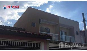 4 Quartos Casa à venda em Salto de Pirapora, São Paulo