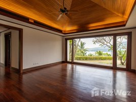 4 Bedrooms Property for sale in Kamala, Phuket Andara Resort and Villas
