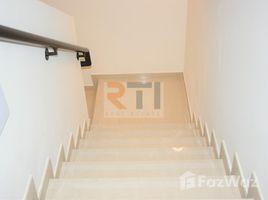 3 Bedrooms Townhouse for sale in Aquilegia, Dubai Akoya