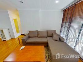 2 Bedrooms Condo for rent in Khlong Toei, Bangkok Baan Siri Sukhumvit 10