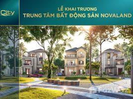 同奈省 Long Hung Bán nhà phố biệt thự Aqua City - Novaland, cam kết giá tốt nhất, cập nhật hàng ngày, +66 (0) 2 508 8780 开间 屋 售