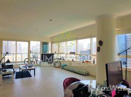 2 Bedrooms Apartment for rent in Marina Quays, Dubai Marina Quay West