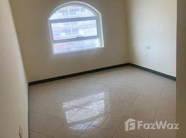 2 Bedrooms Apartment for sale in Al Dana, Dubai Al Dana 2