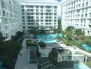 1 Bedroom Condo for sale at in Nong Prue, Chon Buri - U164067