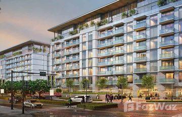 Hartland Garden Apartments in Sobha Hartland, Dubai