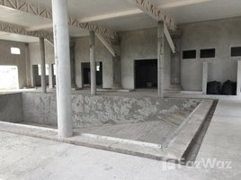 6 Bedrooms Property for sale in Khok Sung, Chaiyaphum Luxurious House in the Heart of Essan