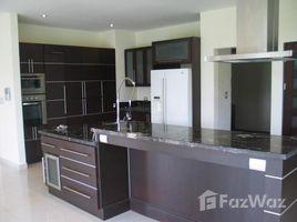 5 Habitaciones Casa en venta en , Alajuela Hacienda Los Reyes, Alajuela, Alajuela