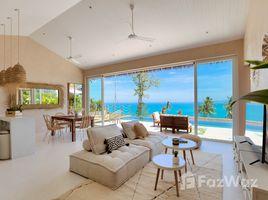 2 Bedrooms Villa for sale in Maenam, Koh Samui Pacific Palisade
