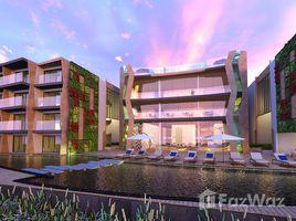 Studio Condo for sale in Mai Khao, Phuket Radisson Phuket Mai Khao Beach