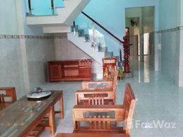 2 Bedrooms House for rent in Phu Hoa, Binh Duong Cho thuê nhà Phú Hoà hẻm cafe Khi, 2PN, sân ô tô, giá 8.5tr/th, LH +66 (0) 2 508 8780 gặp Vi giáp chủ