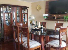Callao Ventanilla Apartment - La Perla 3 卧室 住宅 售