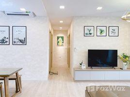 2 Phòng ngủ Chung cư cho thuê ở Tân Hưng, TP.Hồ Chí Minh Sunrise City View