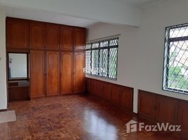 吉隆坡 Bandar Kuala Lumpur Cheras 6 卧室 屋 售