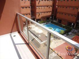 2 Quartos Apartamento à venda em Guarujá, São Paulo Jardim Tejereba