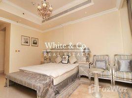 Пентхаус, 4 спальни на продажу в The Crescent, Дубай Kempinski Palm Residence
