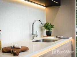 Lima Miraflores Piura 1 卧室 公寓 售