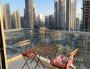 1 Bedroom Apartment for rent at in The Lofts, Dubai - U853068