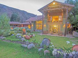 Cusco Cusco Multi-Family Home 3 卧室 屋 售