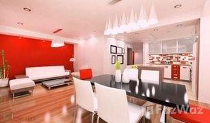 2 Habitaciones Apartamento en venta en Cuenca, Azuay #32 Torres de Luca: Affordable 2 BR Condo for sale in Cuenca - Ecuador