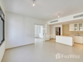 4 Bedrooms Townhouse for sale in , Dubai Safi Townhouses