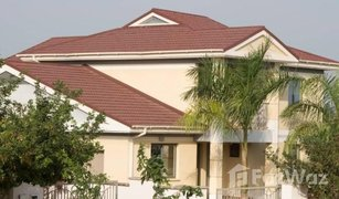5 Bedrooms Property for sale in , Ashanti