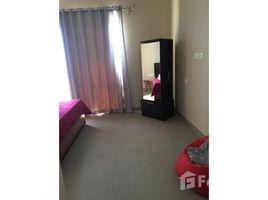 3 غرف النوم فيلا للإيجار في Al Gouna, الساحل الشمالي Joubal