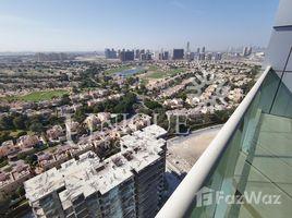 迪拜 Global Golf Residences 2 2 卧室 房产 售