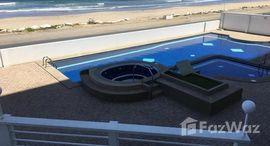 Viviendas disponibles en Ocean Front Luxury Living in Punta Carnero