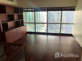 3 Bedrooms Penthouse for rent in Khlong Tan Nuea, Bangkok Le Raffine Jambunuda Sukhumvit 31