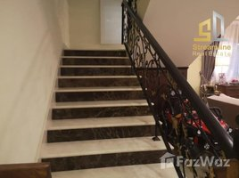 5 Bedrooms Villa for sale in Al Nahda 1, Sharjah Jumeirah Village Circle